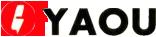 Logo Yaou Shouten Ltd